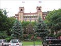 Image for Hotel Colorado - Glenwood Springs, CO