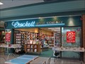 Image for Crockett Book Company - Trail, British Columbia