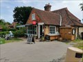 Image for Lurgashall Post Office - Lurgashall, West Sussex