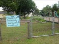 Image for Fullerwood Community Garden - St. Augustine, FL