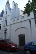 Image for Maison dite Castel français - Vichy - France