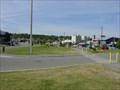 Image for Harbourside Park, Midland, Ontario
