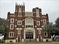 Image for Mighty Wind Worship Center - Waco Downtown Historic District - Waco, TX
