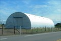 Image for Quonset Hut - Roberts Ferry, CA
