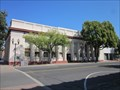 Image for Former Bank - Pittsburg, CA