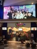 Image for Yogurt In & Crepes - Las Vegas, NV