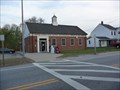 Image for Slatersville, RI 02876