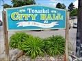 Image for Tonasket, Washington