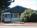 Image for Lyons, Oregon