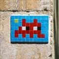 Image for SI - AVI_15 - Passage du Panier Fleuri - Avignon, France