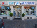 Image for Kur Apotheke, Frankfurter Straße 119, Bad Vilbel - Hessen / Germany