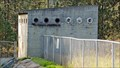Image for Substation - Meyers Falls Power Plant Historic District - Kettle Falls, WA