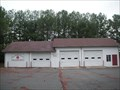 Image for Henderson County Fire Station #1