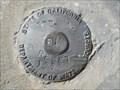 Image for 377 8A RESET 1971 - Phelan, CA