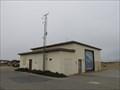 Image for Fort Funston Weather Station - San Francisco, CA
