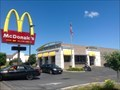 Image for McDonald's State Street - Watertown NY