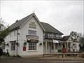 Image for The White Horse - Newnham Avenue, Bedford, UK