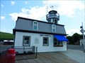 Image for Colchester Reef Light House Replica, Lake George, NY