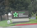 Image for Extended Stay America - Sunnyvale, CA