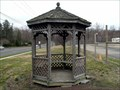 Image for Springdale Farms Gazebo - Cherry Hill, NJ