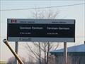 Image for Garnison Farnham / Farnham Garrison, Québec, Canada