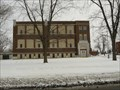 Image for St. Marys Church School, Mt. Morris, Michigan