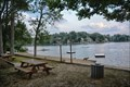 Image for Mendon Town Beach - Mendon MA