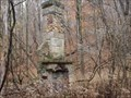Image for Cuyahoga Valley chimney #3