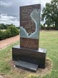 Image for Monument aux Combattants d'Indochine (Saumur, Pays de la Loire, France)