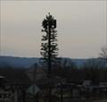 Image for Dixon Cell Phone Tree - Dixon, CA