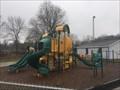 Image for Port Burwell Ball Diamond Playground - Port Burwell, ON