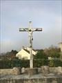 Image for Croix des Maisons Neuves (Champigny, Pays de la Loire, France)