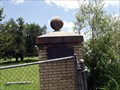 Image for Glenwood Cemetery - Beeville, TX