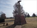 Image for American Legion Memorial - Shawnee, OK