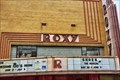 Image for Roxy Theater - Clarksville TN