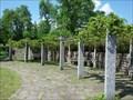 Image for Pergola at Kurpark - Bonndorf, Germany, BW