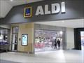 Image for ALDI - Armadale, Western Australia