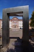 Image for Schlossplatz - Zweibrücken, Germany