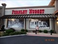 Image for Fernley Nugget Casino, Fernley, Nevada