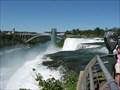 Image for Niagara Falls State Park - Niagara Falls, NY