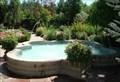 Image for Secret Garden Fountain - Lehi, Utah