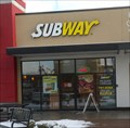 Image for Subway University Plaza - Vestal, NY