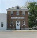 Image for Granum Town Office - Granum, Alberta