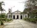 Image for Iglesia Catolica de Santa Ana - Santa Ana, Costa Rica