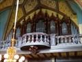 Image for Orgel in der Drachenburg - Königswinter - NRW - Germany