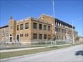 Image for Edmund Kirby-Smith Junior High School - Springfield Historic District - Jacksonville, FL