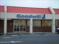 Image for Goodwill - Route 113 Milford, Delaware