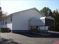 Image for Calvary Baptist Church