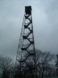 Image for Sunridge Park Tower