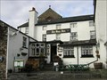 Image for The Sun Inn, Hawkshead, Cumbria UK